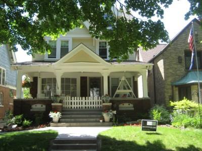 House Confidential: Gary Witt's House of Rock