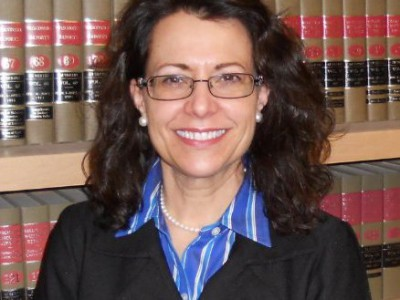 Governor Walker Appoints Jodi Meier to Kenosha County Circuit Court