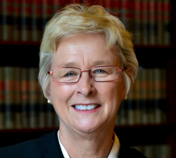 """""""Not only will whistleblowers suffer retaliation without recourse, but all of Wisconsin's citizens lose protection against government corruption,"""" Justice Ann Walsh Bradley predicted in her dissenting opinion."""