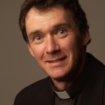 Marquette names Father Tom Krettek as next vice president for mission and ministry
