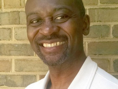 Neighborhood House Announces Norm McGee as Director of Programs