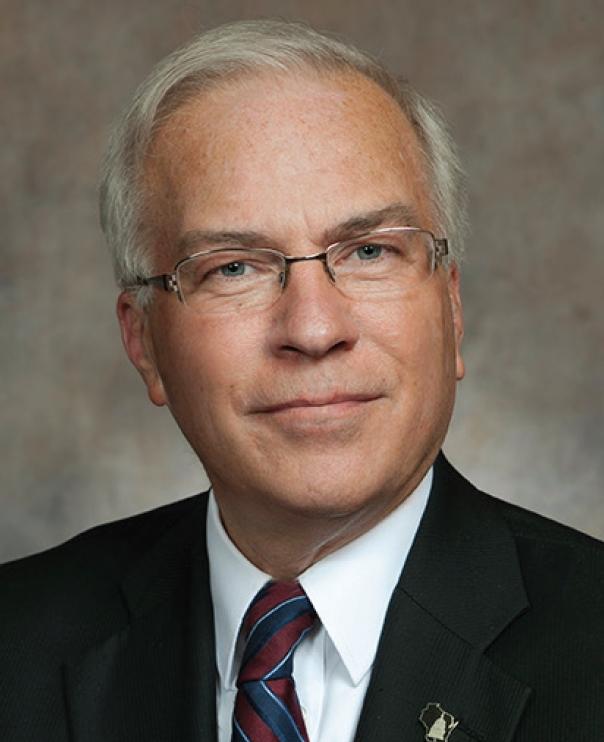 Steve Nass