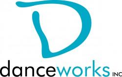 danceworks-new