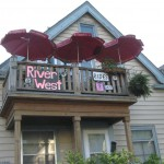 House Confidential: The Riverwest 24 Countdown House
