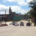 City Streets: The 12 Segments of McKinley Avenue