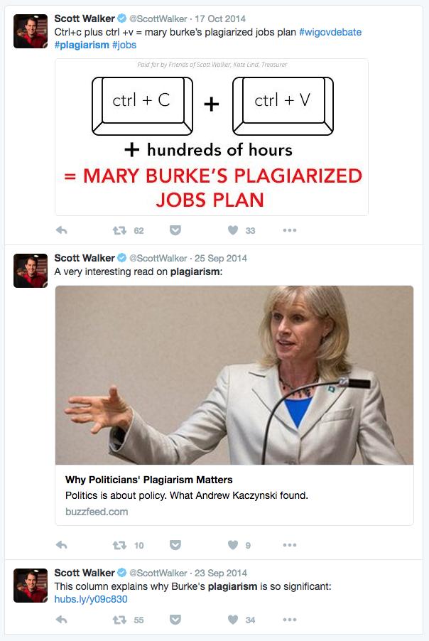 scott-walker-twitter-plagiarism
