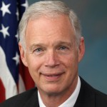 Ron Johnson Flip-Flops, Wants Vote On SCOTUS Nominee