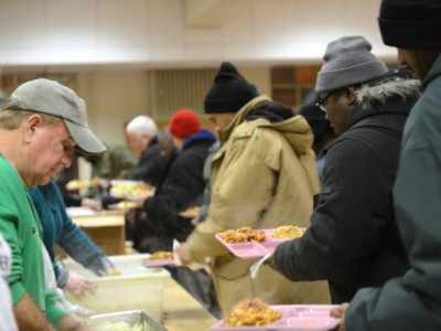 Can Tammy Baldwin's Proposal Reduce Poverty?