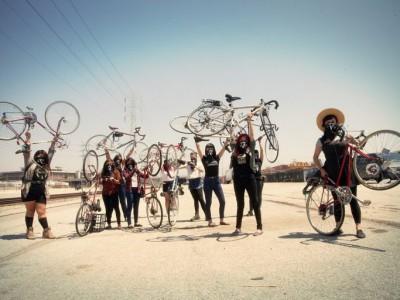 New Film Series Explores Latino Culture