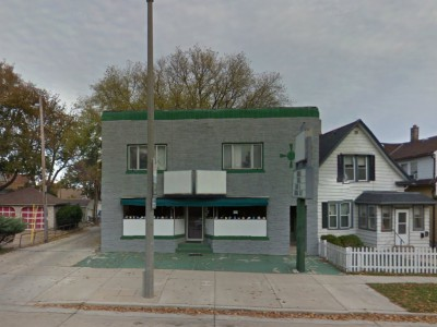 Breakfast and lunch eatery coming soon to Bay View
