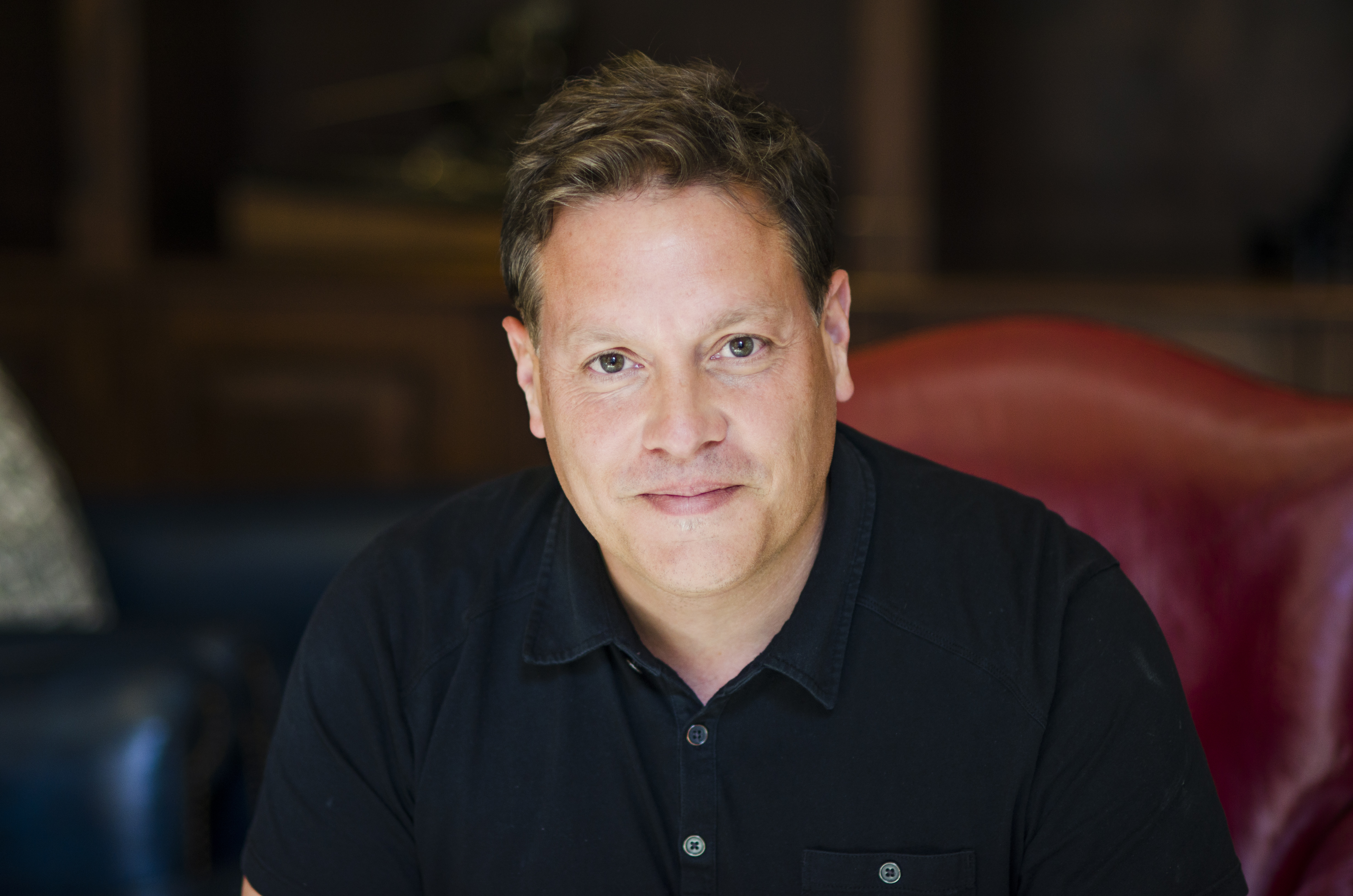 Sosh Completes Reorganization to Support Scalability & Hires New Company President