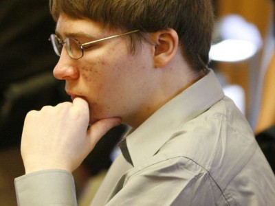 Court Watch: How Appeals Court Failed in Dassey Case