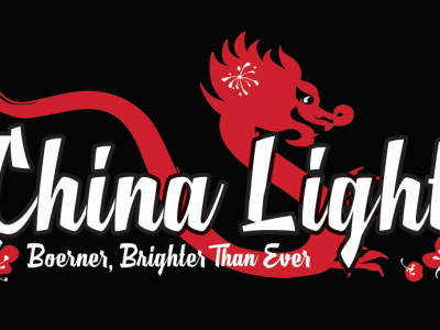 Tickets for Exclusive Preview Night of the China Lights are on sale now at the Marcus Center Box Office!