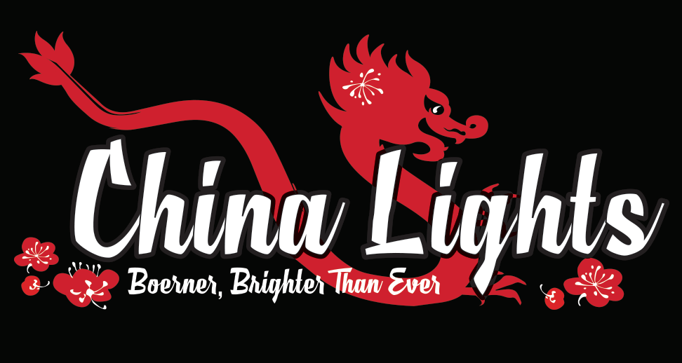 China Light