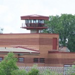 Op Ed: Legislature Must Act on Prison Overcrowding