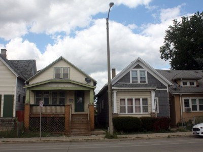Eyes on Milwaukee: Felons Can Now Buy City Homes