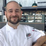 Chef Chat: How Zach Espinosa Became a Master Chef