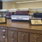 Library Charged $1.5 Million for Journal Archive