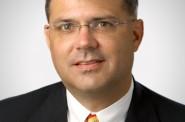 Kevin Long. Photo courtesy of Quarles & Brady LLP.