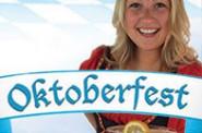 Miller Time Pub & Grill is celebrating Oktoberfest!://milwaukee.millertimepubandgrill.com/events-downtown-milwaukee/event-details.asp?EventID=AE0E33D5-BBDF-4F36-BD7A-A66400CB6CE0