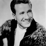 Sieger on Songs: Marty Robbins' Radical Experiment