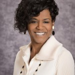 NWF Names Simone Lightfoot Director, National Urban Initiatives