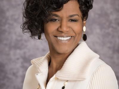 NWF Names Simone Lightfoot Director, National Urban Initiatives