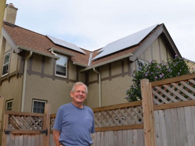 Milwaukee Area Solar Group Buy Reaches 37 Homes and Counting