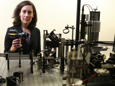 Marquette professor awarded $1.4 million grant to study metal reduction technique in CT imaging