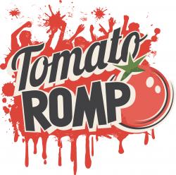 TomatoRompLogo