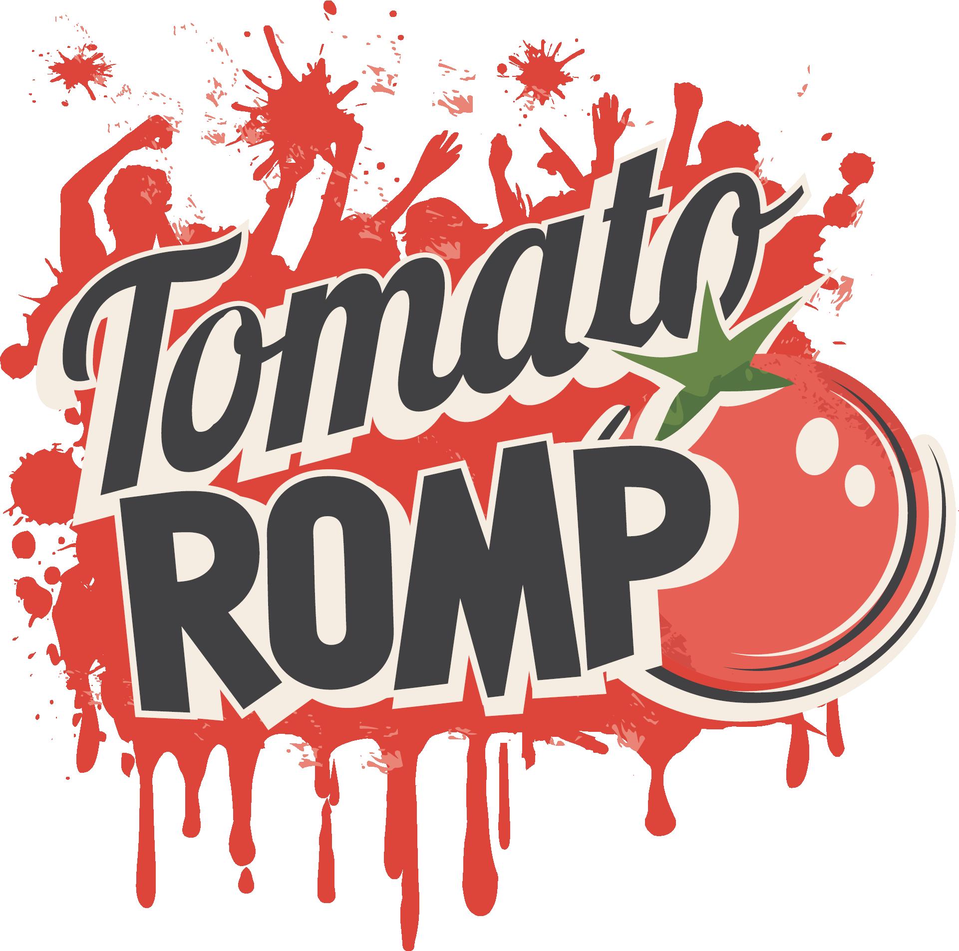 Tomato Rom