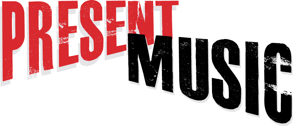 Present Music