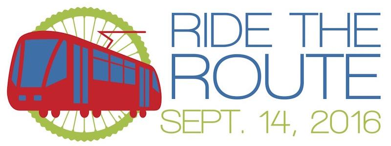 Bublr Bikes, Wisconsin Bike Fed, City of Milwaukee Offer Free Bike Ride Along The Milwaukee Streetcar Route to NEWaukee Night Market on Sept. 14