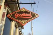 Goodkind.