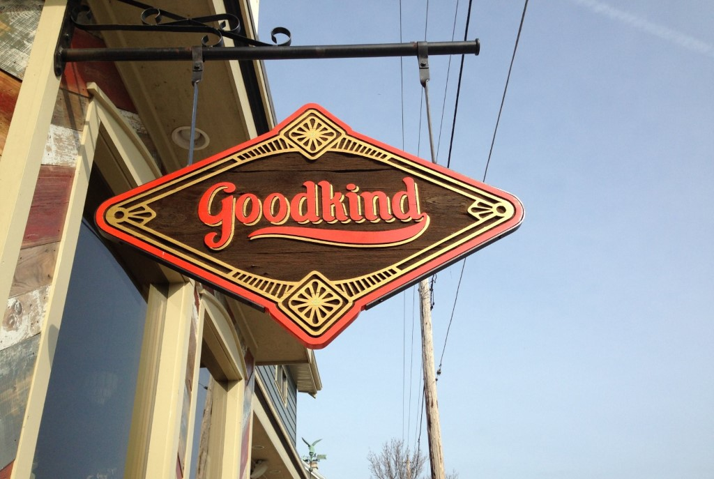 EPA Recognizes Milwaukee's Goodkind as Outstanding Food Recovery Challenge Participant