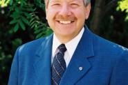Terry Witkowski.