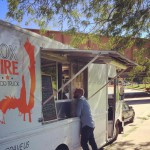 Now Serving: New Food Truck For Bay View