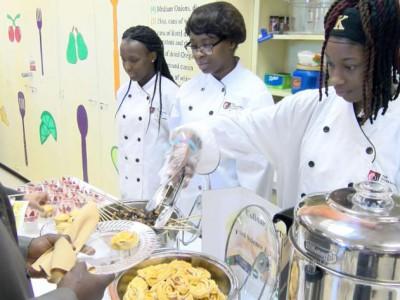 MPS, Bartolotta Restaurants gala event expands culinary arts education