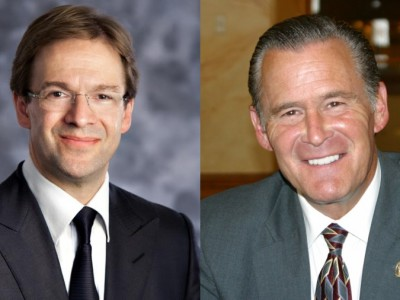 "Abele's ""asinine"" comment regarding Public Safety Action Plan way off base"