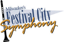 Milwaukee's Festival City Symphony Announces 2021-2022 Concert Season, New Venue