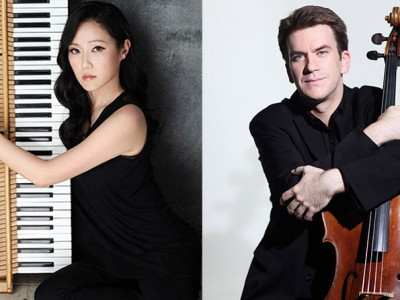Classical: A Nod to German Composors