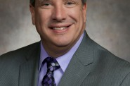 John Nygren. Photo from the State of Wisconsin.