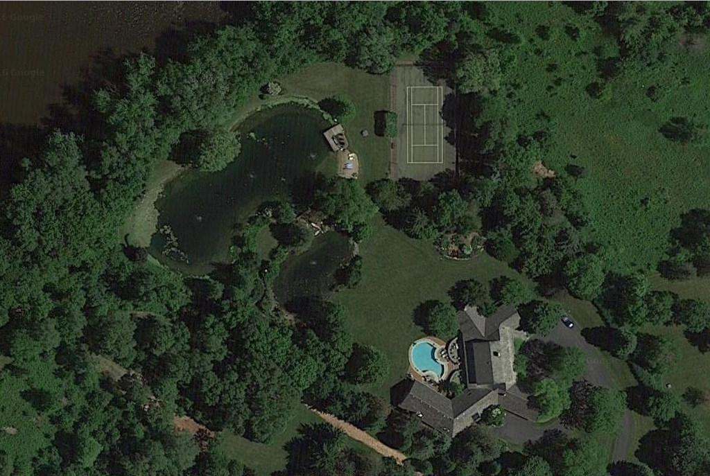 Kasten property. Image from Google.