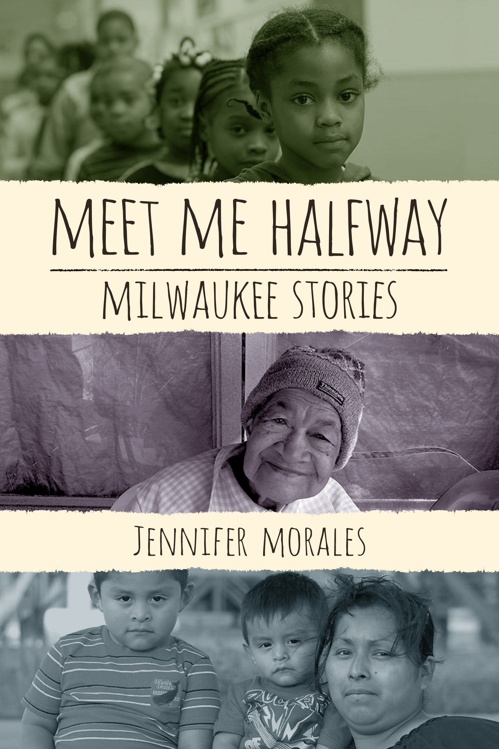 """Wisconsin Book of the Year"""" Announced"""