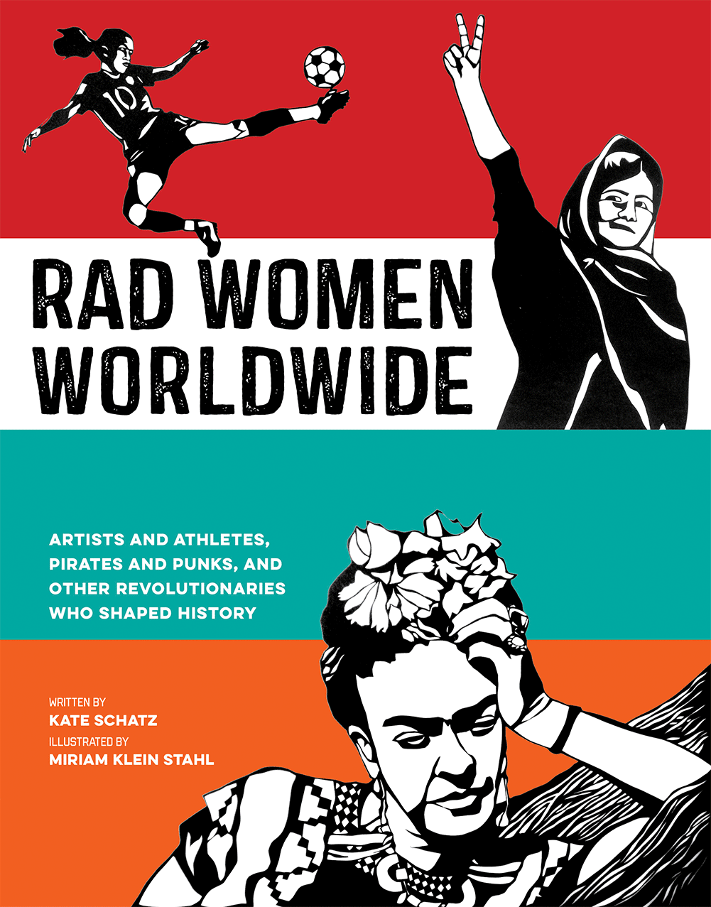 """Women's Fund fall luncheon to be a """"Rad Women Celebration"""""""