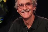 John Spencer. Photo courtesy of Marquette University.