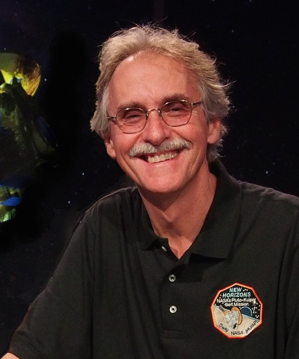 Physicist on the New Horizons mission to Pluto to present annual Coyne Lecture at Marquette University