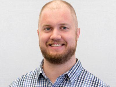 VISIT Milwaukee Hires Partnership Sales Manager