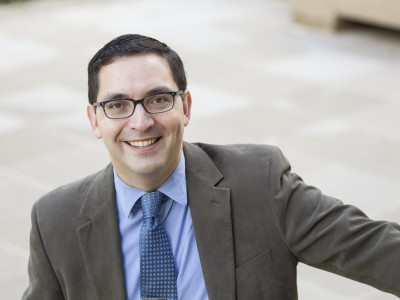 Northwestern history professor to give inaugural talk for new Latin American Studies major and minor