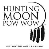 Forest County Potawatomi's Annual Hunting Moon (Gi Wse Gises)  Pow Wow Scheduled for Oct. 14-16